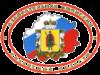 Территориальная избирательная комиссия Скопинского района